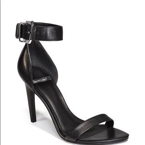 Marciano Breanah Ankle Strap Sandal